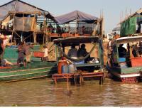 World Cambodia 0019