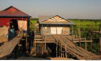 World Cambodia 0032