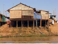 World Cambodia 0018