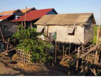 World Cambodia 0025