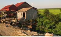 World Cambodia 0031