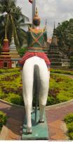 World Cambodia 0004
