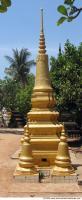 World Cambodia 0006