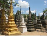 World Cambodia 0001