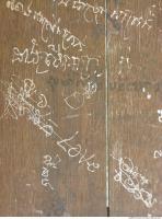 Wood 0098