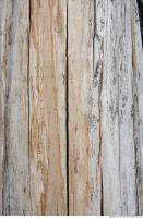 Wood 0030