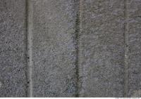 Walls Stucco 0006