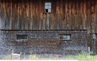 Buildings Cottage 0003