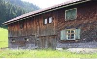 Buildings Cottage 0009