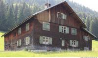Buildings Cottage 0010