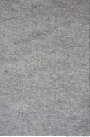 Fabric 0001