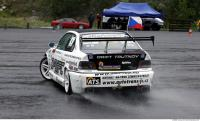 Photo Reference of Racing Car