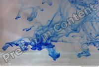 Splatter Difussion 0016