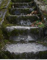Inspiration Stairs 0009