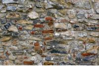Walls Stone 0008