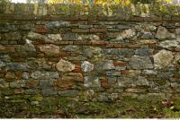 Walls Stone 0001