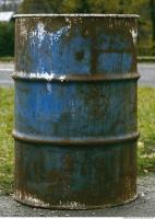 Barrels 0002