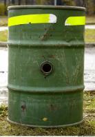 Barrels 0001