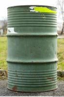 Barrels 0007