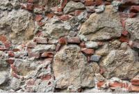 Walls Stone 0006