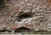 Walls Stone 0002