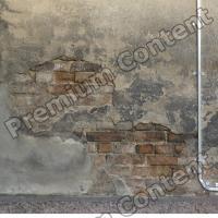 Seamless Wall 0001