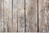 Wood 0001