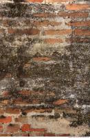 Walls Brick 0007