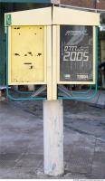 Phone Box 0006