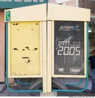 Phone Box 0007