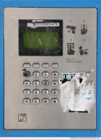 Phone Box 0002