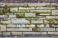 Walls Stone 0007