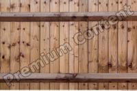 Wood 0014