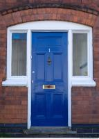 Doors New 0005