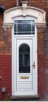 Doors New 0011