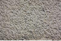 Walls Stucco 0002