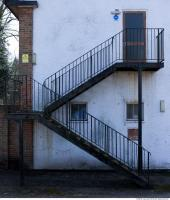 Inspiration Stairs 0010