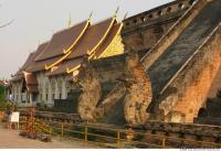 World Thailand 0010
