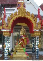 World Thailand 0001