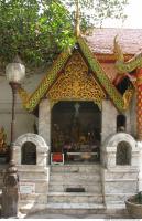 World Thailand 0002