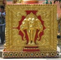 World Thailand 0003