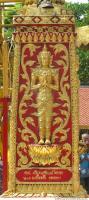 World Thailand 0005