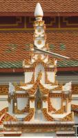 World Thailand 0016