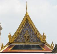 World Thailand 0044