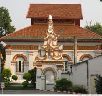 World Thailand 0015