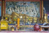 World Thailand 0009