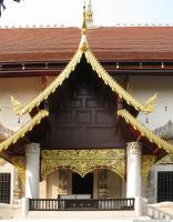 World Thailand 0037