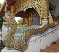 World Thailand 0033