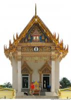 World Thailand 0004