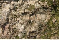 Rocks 0042